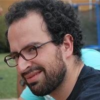 Juan Pablo Pereira
