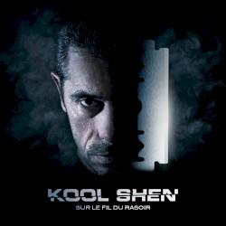 Kool Shen - Edgar