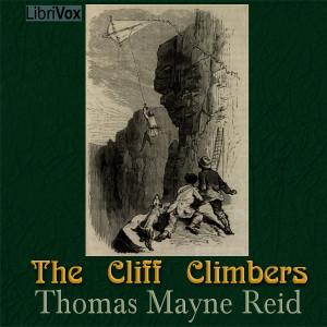 cliffclimbers_1601.jpg