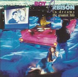 Roy Orbison - In Dreams (1987 Version)