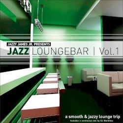 Cafe Americaine - Klub Karamel (Design mix)