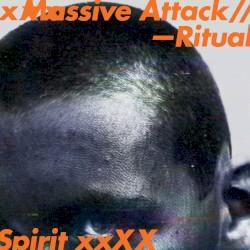 Massive Attack - Voodoo in My Blood