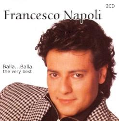 Francesco Napoli - Marina