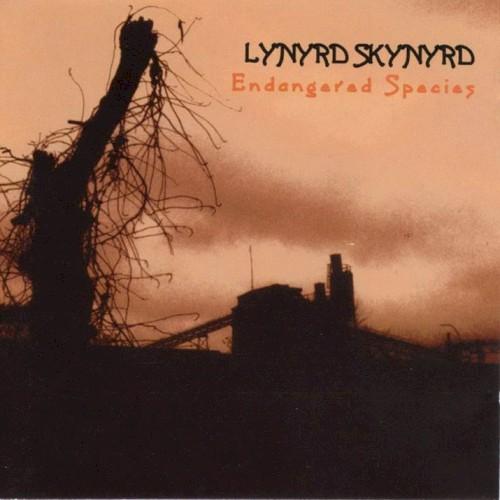 Lynard Skynyrd - Sweet Home Alabama