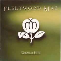 TERAZ GRAMY: Fleetwood Mac - Gypsy