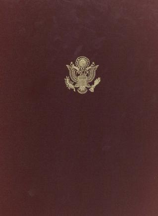 Cover of: Reports of General MacArthur  