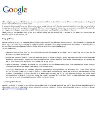 Cover of: An elementary Latin dictionary by
