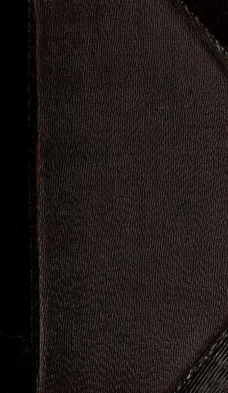 Bidrag til kundskaben om gamle strandlinier i Norge by Henrik Mohn