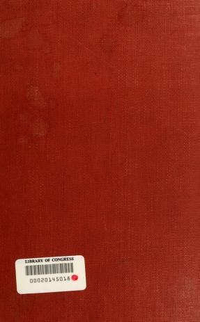 Cover of: Daniel Gookin, 1612-1687 | Frederick William Gookin