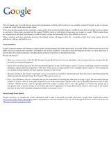 Cover of: De munten der voormalige heeren en steden van Gelderland