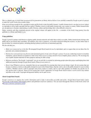 Cover of: Die sage von Polyphem | Wilhelm Grimm