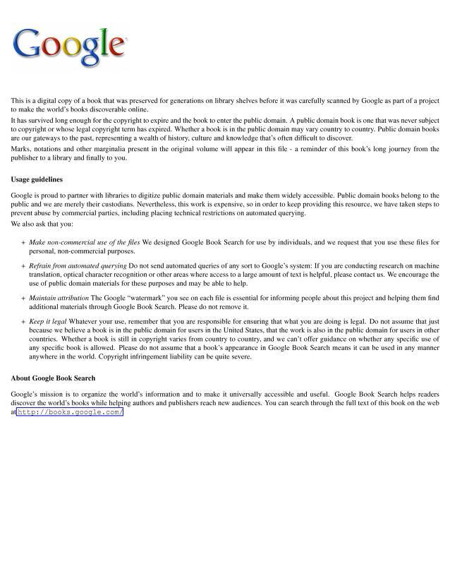 Die sage von Polyphem by Wilhelm Grimm