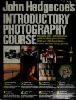 Cover of: John Hedgecoe's introductory photography course