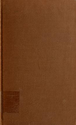 Cover of: The ninth Bridgewater treatise. by Charles Babbage