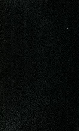Cover of: Osmanli devleti tarihi | Joseph Freiherr von Hammer-Purgstall