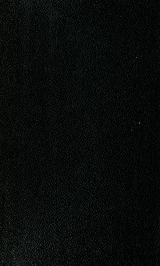 Osmanli devleti tarihi by Joseph Freiherr von Hammer-Purgstall