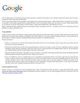 Cover of: Las reservas legales, técnicas, facultativas, disimuladas y ocultas en las sociedades anónimas