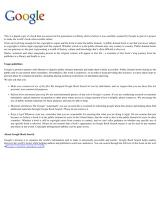 Cover of: Statements of balances, appropriations and expenditures of the government for the fiscal year ended June 30, 1893[-1911]